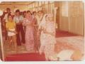 Samelan 1978 103