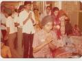 Samelan 1978 109