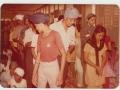 Samelan 1978 111