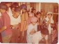 Samelan 1978 114
