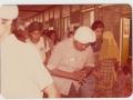 Samelan 1978 118
