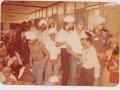 Samelan 1978 119