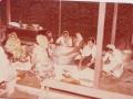 Samelan 1978 12