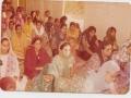 Samelan 1978 120