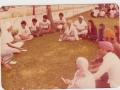 Samelan 1978 122