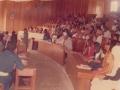 samelan-1979-1