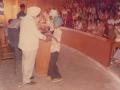 samelan-1979-15