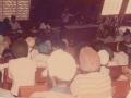 samelan-1979-16