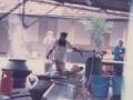 samelan-1979-4