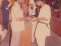 samelan-1979-5