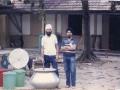 samelan-1979-6