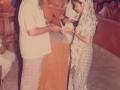samelan-1979-9