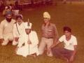 samelan-1981-11