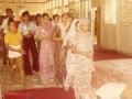 samelan-1981-13