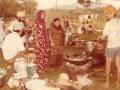 samelan-1981-22