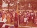 samelan-1981-4
