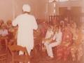 samelan-1981-5
