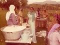 samelan-1981-7