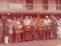 samelan-1984-11