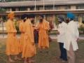 samelan-1984-12
