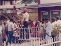 samelan-1984-13