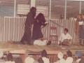 samelan-1984-16
