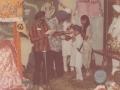 samelan-1984-21