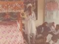 samelan-1984-24