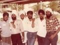 samelan-1984-27