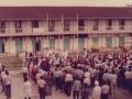 samelan-1984-28