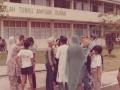 samelan-1984-29