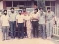 samelan-1984-4