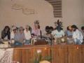 samelan-1984-5