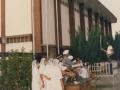 samelan-1984-15
