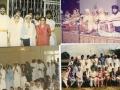 samelan-1984-22