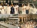 samelan-1984-23