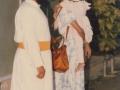 samelan-1984-6