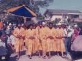 samelan-1986-1