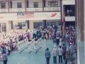 samelan-1986-15