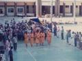samelan-1986-16