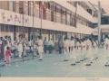 samelan-1986-18
