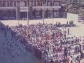 samelan-1986-2