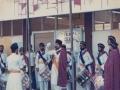samelan-1986-3
