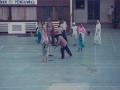 samelan-1986-9