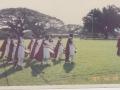 samelan-1987-16