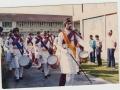 samelan-1987-18