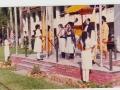 samelan-1987-19