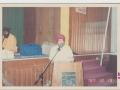 samelan-1987-2
