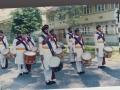 samelan-1987-20