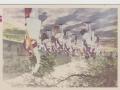 samelan-1987-23
